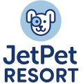 JetPet Resort